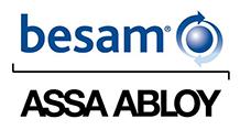 BesamAssaAbloy