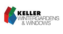 keller-wintergardens