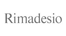 partner-rimadesio-2