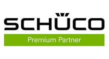partner-schuco-2